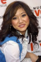 Brenda Song picture G103981