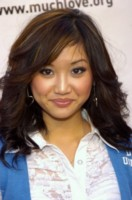 Brenda Song picture G103982