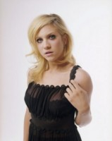 Brittany Snow picture G104088