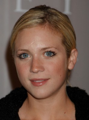 Brittany Snow poster G104097