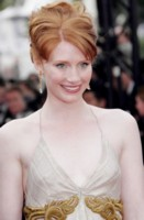 Bryce Dallas Howard picture G104111