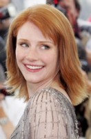Bryce Dallas Howard picture G104141