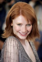 Bryce Dallas Howard picture G104142