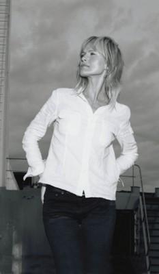 Cajsa Stina Akerstrom poster G104165