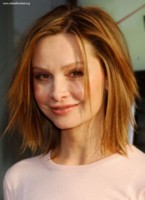 Calista Flockhart picture G104201