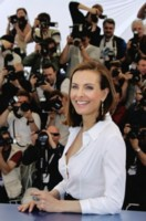 Carole Bouquet picture G104244