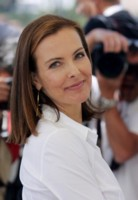 Carole Bouquet picture G104245