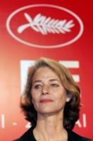 Charlotte Rampling picture G104307