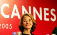 Charlotte Rampling picture G104311