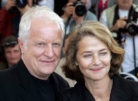 Charlotte Rampling picture G104313