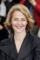 Charlotte Rampling picture G104314