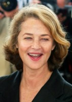 Charlotte Rampling picture G104315