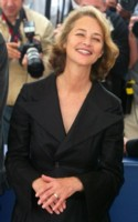 Charlotte Rampling picture G104319