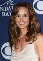Chely Wright picture G104320