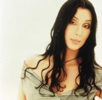Cher picture G104325