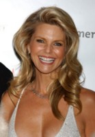 Christie Brinkley picture G12469