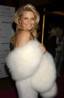 Christie Brinkley picture G29816