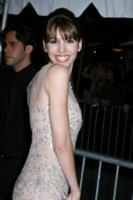 Christy Carlson Romano picture G104545