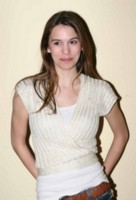 Christy Carlson Romano picture G104546