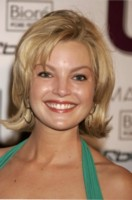 Clare Kramer picture G104609