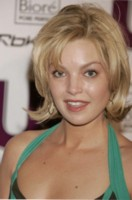 Clare Kramer picture G104611