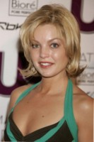 Clare Kramer picture G104612