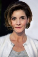 Clotilde Courau picture G104617