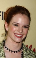 Danielle Panabaker picture G104737
