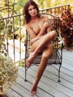 Rhea Durham