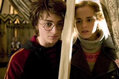 Emma Watson poster G105115