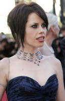 Fairuza Balk picture G105314