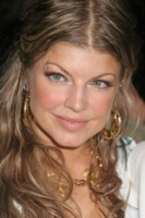 Fergie picture G99157
