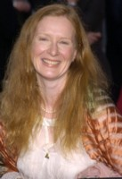 Frances Conroy picture G105390