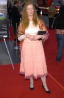 Frances Conroy picture G105391