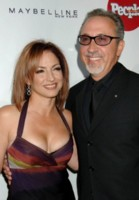 Gloria Estefan picture G105466