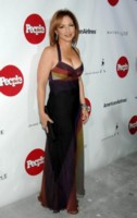 Gloria Estefan picture G193907