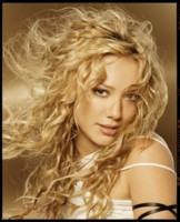 Hilary Duff picture G105623