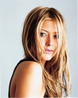Holly Valance picture G105724