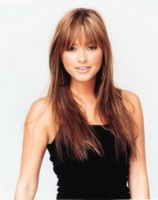 Holly Valance picture G105728