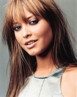 Holly Valance picture G105739