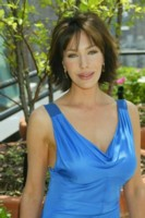 Hunter Tylo picture G105744