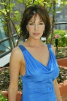 Hunter Tylo picture G105746