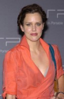 Ione Skye picture G139375