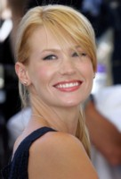 January Jones picture G105790