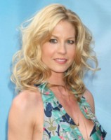Jenna Elfman picture G105813