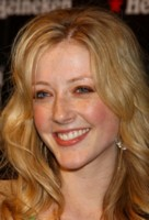 Jennifer Finnigan picture G105848