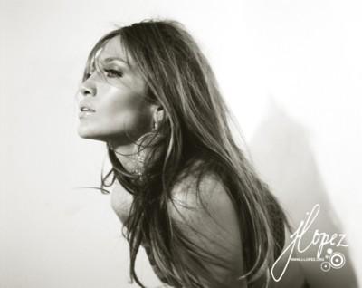 Jennifer Lopez poster G105878
