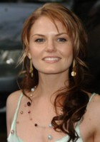Jennifer Morrison picture G163936