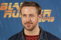 Ryan Gosling picture G1060369
