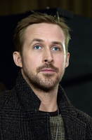 Ryan Gosling picture G1060375